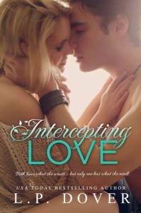 intercepting love