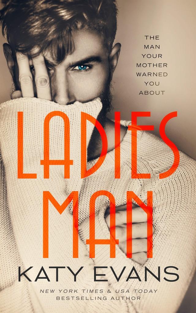 Ladies-Man-Amazon-Ebook