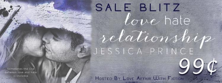 Love Hate Relationshp SB Banner