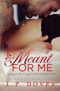 Meant-For-Me-Cover
