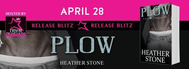 plow release blitz