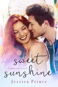 SweetSunshineEbook