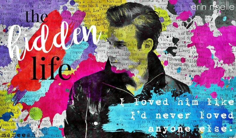 The Hidden Life Teaser 2