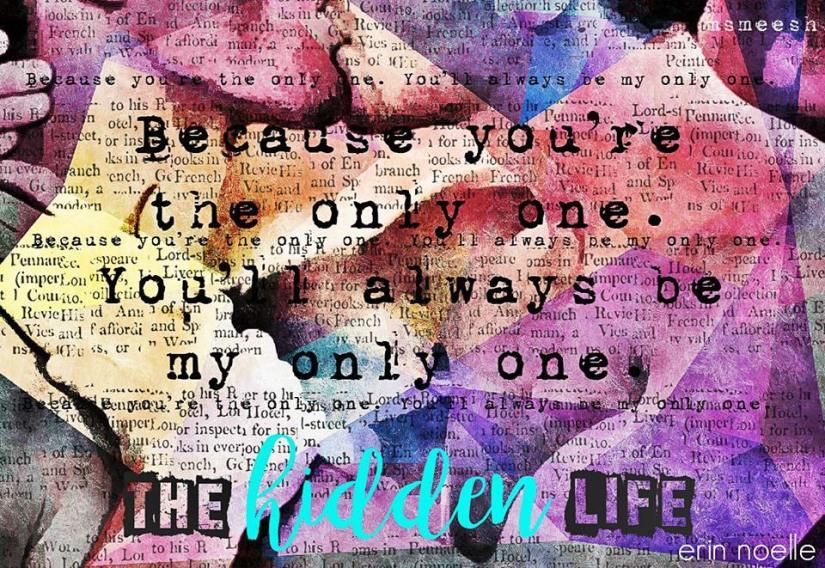 The Hidden Life Teaser 3
