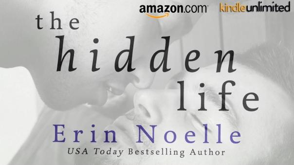 The Hidden Life Teaser 4