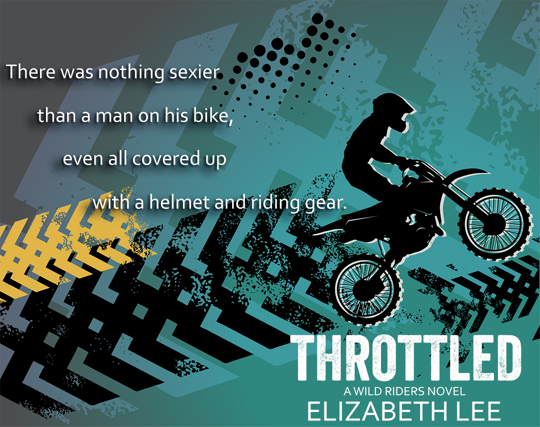 Throttled teaser