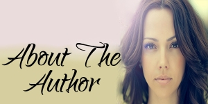 AT About The Author