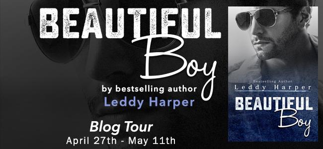 bb-blogtour