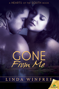 GoneFromMe72web