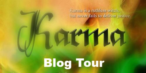 Karma BT Ban (1)