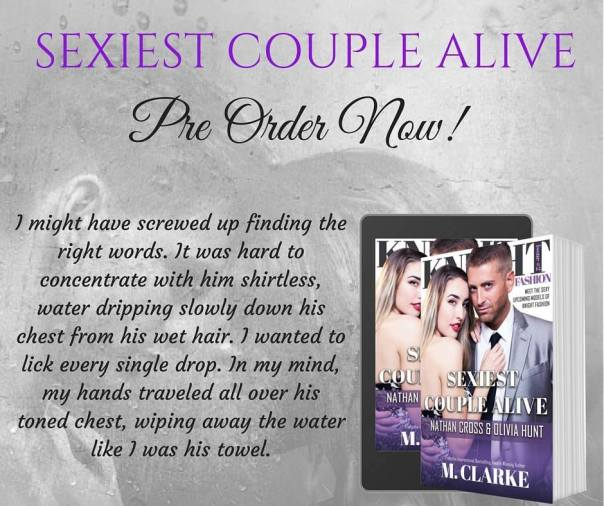 sexiest couple alive teaser 2