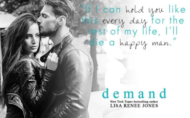 demand teaser 4