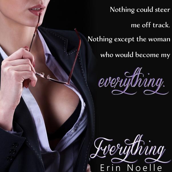 Everything Teaser #1