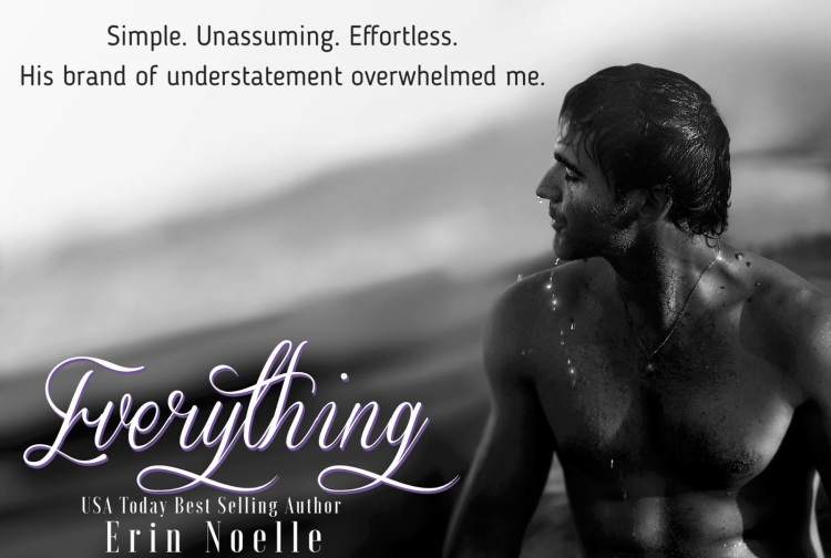 everything teaser rb