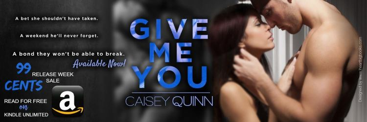 give me you banner with ku