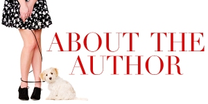 OA About The Author