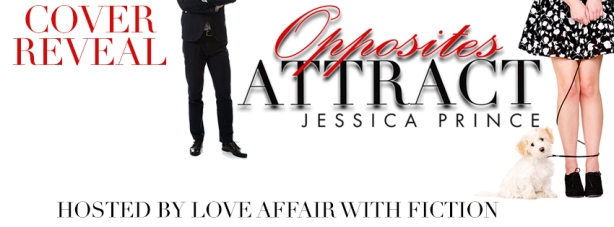 Opposites Attract CR Banner
