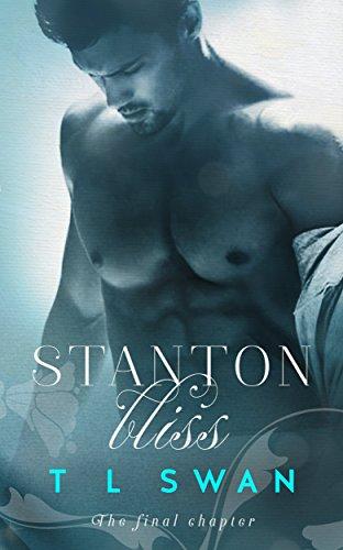 stanton bliss