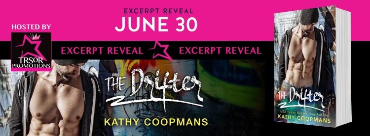 the drifter excerpt reveal