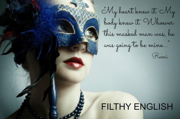 filthy english teaser use 1