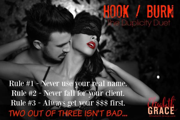 hook burn teaser 1