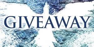 Phoenix Freed Giveaway
