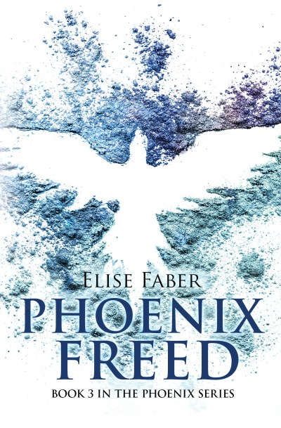 PhoenixFreed_ebook_hires