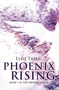 PhoenixRising_ebook_hires