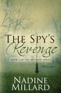 SpyRev_ebook_hires
