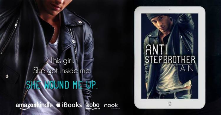 anti stepbrother teaser 3