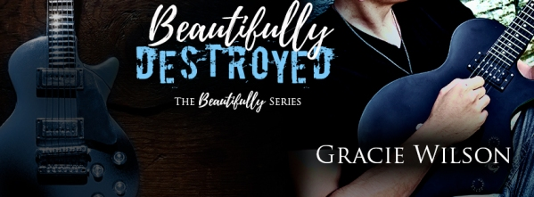 BeautDestroy_FBCover