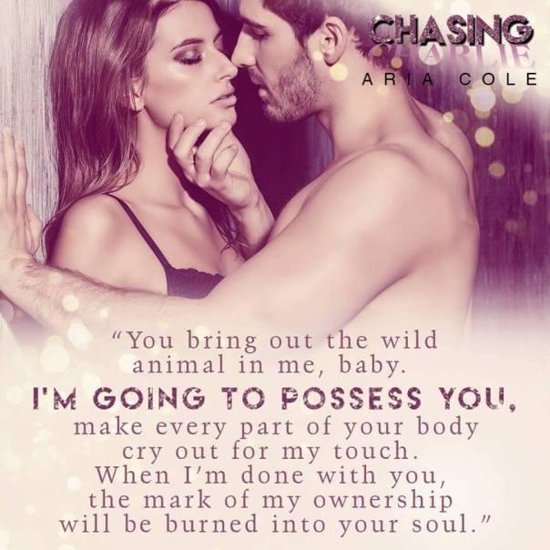 chasing charlie teaser use 2