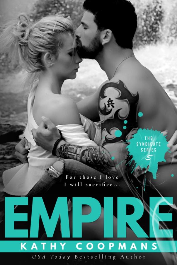 Empire_FrontCover_LoRes