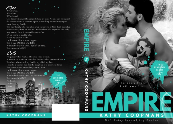 Empire_FullCover_LoRes