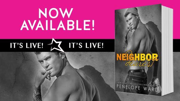neighbor dearest live