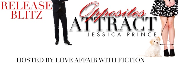 Opposites Attract RB Banner