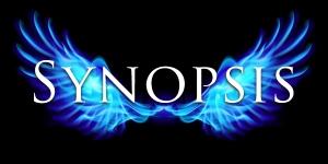 Synpsis