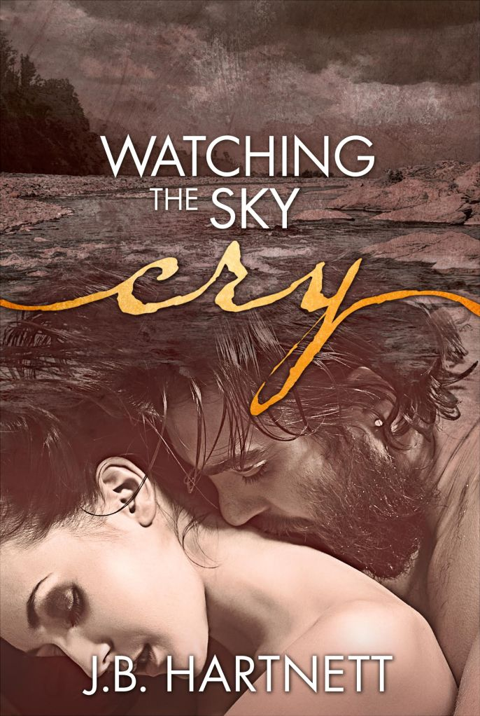 watching the sky cry cover final