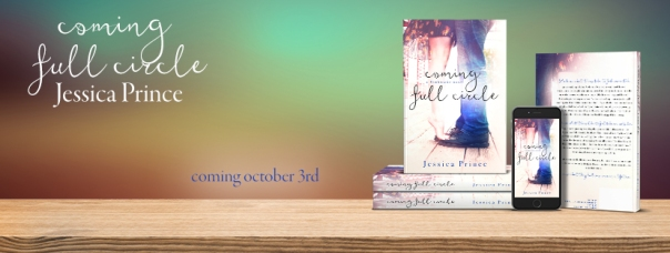 cfc-coming-oct-3-banner
