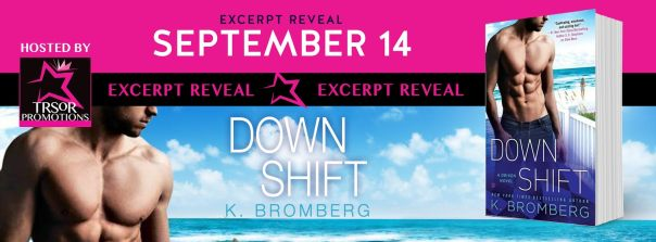 downshift-excerpt-reveal