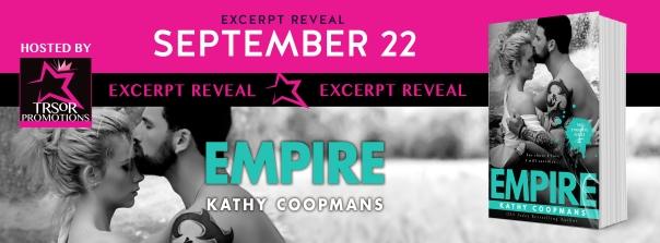 empire_excerpt