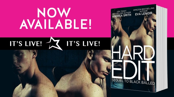 HARD_EDIT_LIVE