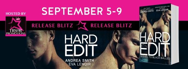 HARD_EDIT_RELEASE_BLITZ