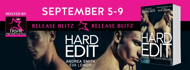 HARD_EDIT_RELEASE_BLITZ