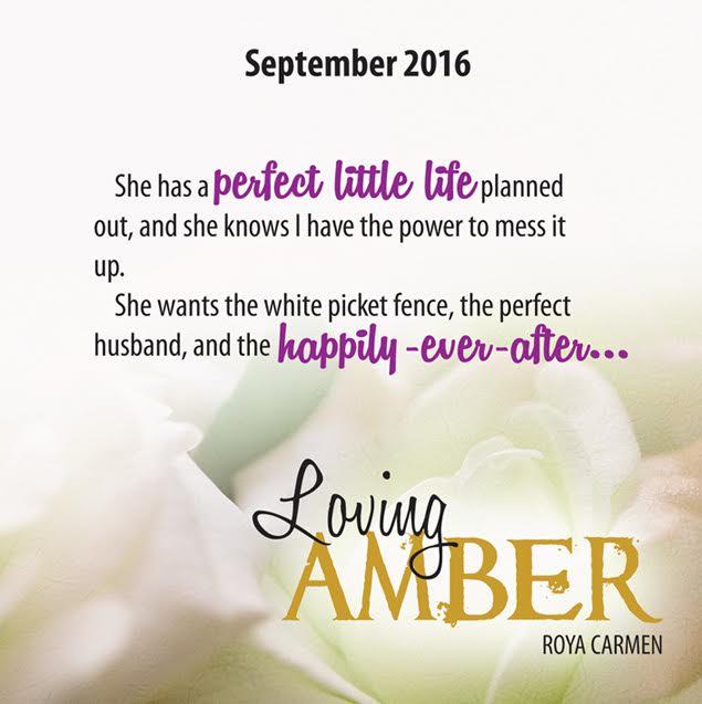 loving-amber-3