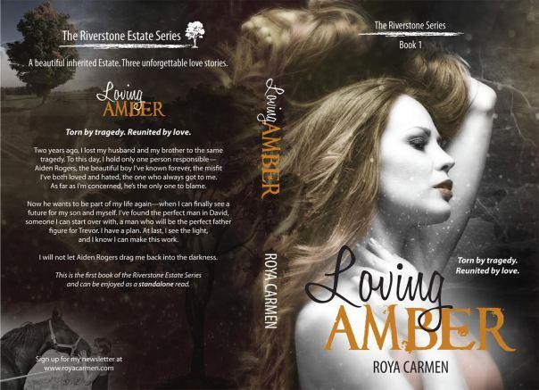 loving-amber-cover-full-use