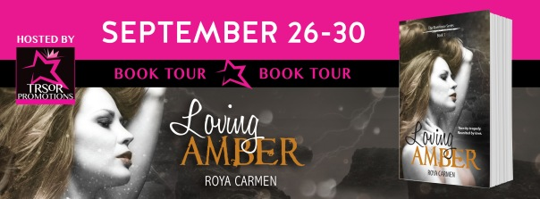 loving_amber_book_tour