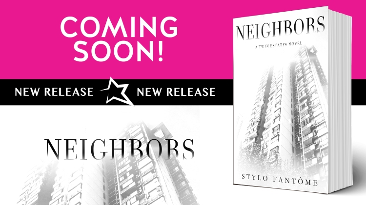 neighbors_coming_soon
