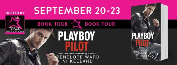 playboy-pilot-book-tour