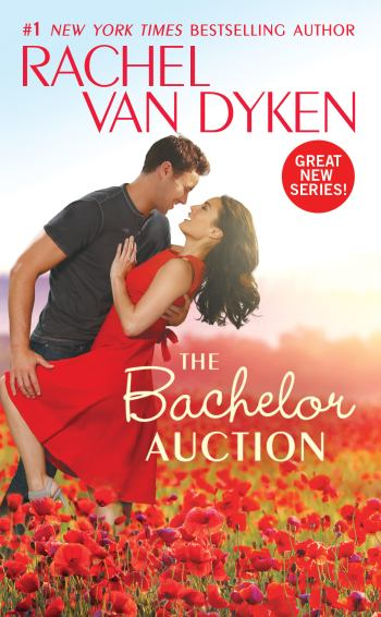 the-bachelor-auction-cover-art